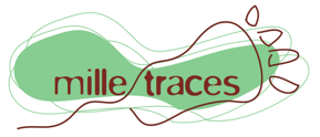 logo_mille_traces